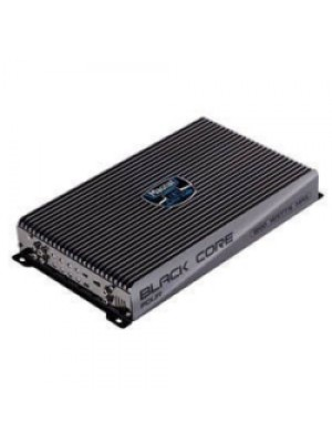 Magnat Black Core 4