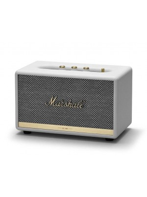 Marshall Acton II Cream