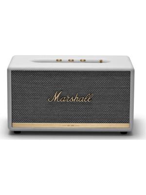 Marshall Stanmore II Cream