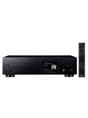 Pioneer N-70AE-B  Network Audio Player