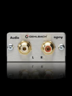 Oehlbach 8845
