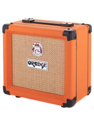Orange PPC108 Καμπίνα Κιθάρας 20 Watts
