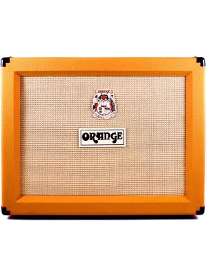 Orange PPC212 OB Καμπίνα Κιθάρας 120 Watts