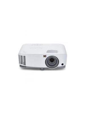 Viewsonic PA503s DLP - 800x600 - 3600ansi