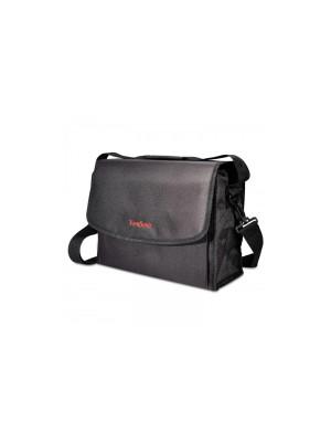 ViewSonic PJ-CASE-008 Αυθεντική τσάντα μεταφοράς Viewsonic βιντεοπροβολέων