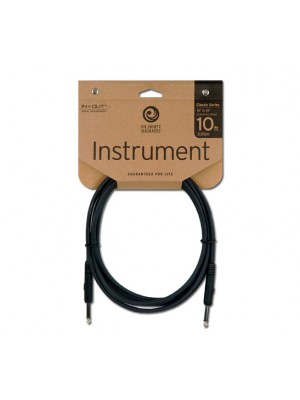 Planet Waves PW-CGT-10  - 3m
