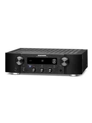 Marantz PΜ7000N Integrated Amplifier Black