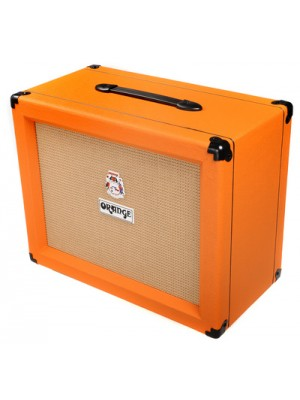 Orange PPC112  60 Watts