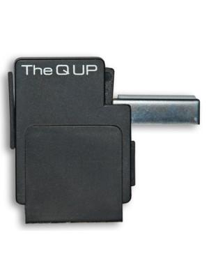 Pro-Ject Q UP