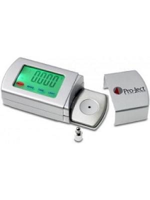 Pro-Ject Measure it II Ηλεκτρονική ζυγαριά