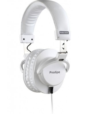 Prodipe 3000W