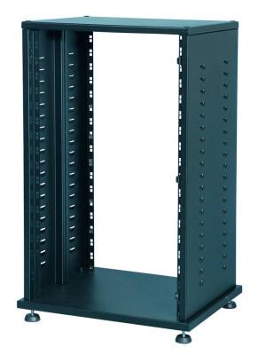 Proel Studio RK-18 Rack
