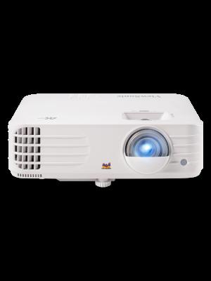 Viewsonic PX701-4K DLP - 3840x2160 - 3200 Ansi Lumens