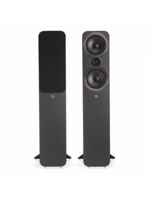 Q-Acoustics Q3050i Graphite (Ζεύγος)