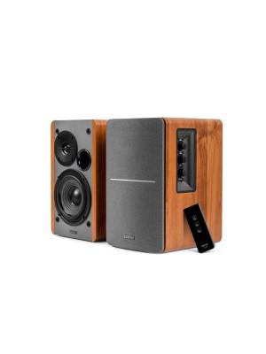 Edifier R1280T Brown