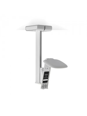 Flexson S1-CM - Ceiling Mount One/Play1 Wht (τεμάχιο)