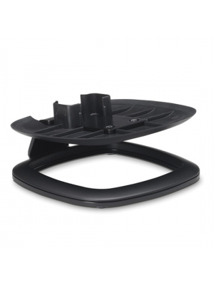 Flexson S1-DS - Desk Stand One/Play1 Blk (Τεμάχιο)