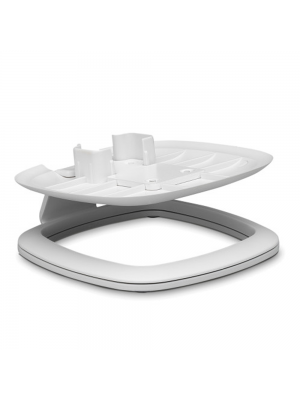 Flexson S1-DS - Desk Stand One/Play1 Wht (Τεμάχιο)