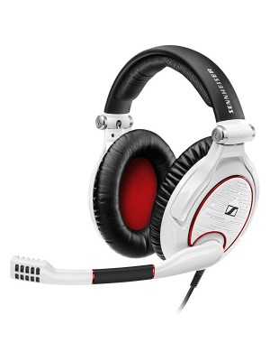 Sennheiser Game-Zero White Σύστημα Ηeadset