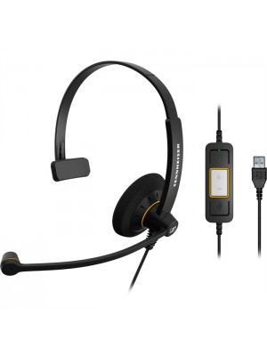 Sennheiser SC-30-USB-ML