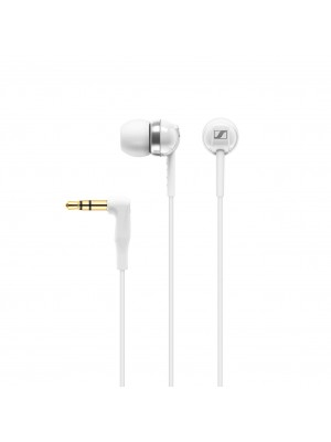 Sennheiser CX-100-White