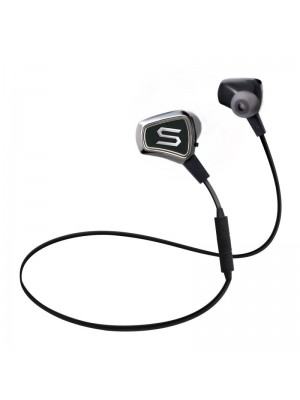 Soul Impact wireless black