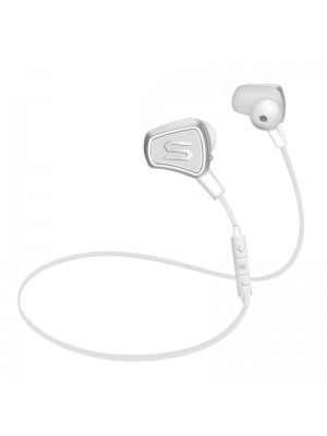 Soul Impact wireless white