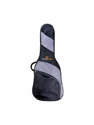 Soundsation PGB-5-CG Θήκη κλασσικής κιθάρας 4/4