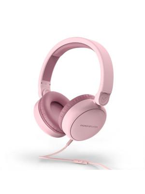 ENERGY SISTEM Style 1 Talk Pure Pink
