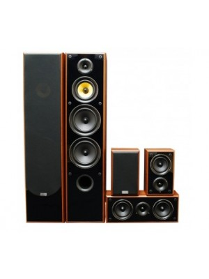 Taga Harmony TAV-606 v.3 Set Walnut