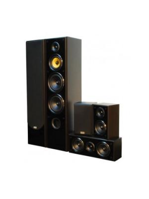 Taga Harmony TAV-606 v.3 Set Modern Wenge