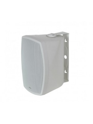 Taga Harmony TOS-600 v.2 White - 6.5inch (Τεμάχιο)