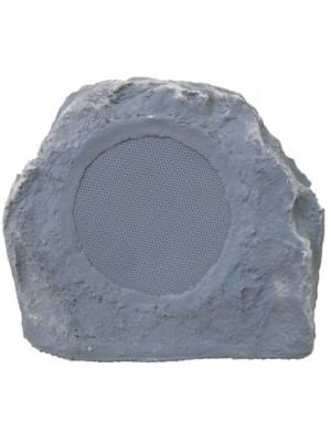 Taga Harmony TRS-15 Granite Ηχείο Κήπου Βραχάκι 6.5″ (Τεμάχιο)