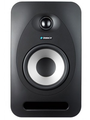 Tannoy Reveal-502 - 5inch (Τεμάχιο)