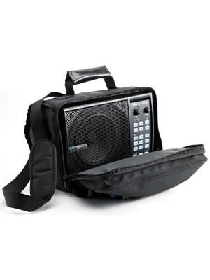 TC Helicon FX-150 Gig Bag