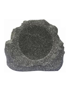 Taga Harmony TRS–20 V.3 White Granite Ηχείο Κήπου Βραχάκι 8″
