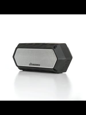 Soundcast VG1  Φορητό Ηχείο Bluetooth