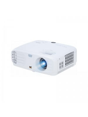 ViewSonic PX700HD Full HD 1080p (1920x1080), 3500 lumens
