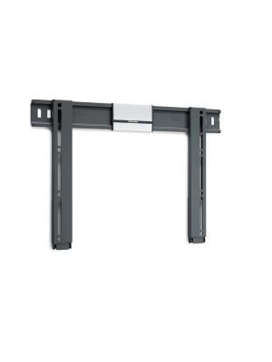"Vogel's extra THIN 405 για LED TV Black [32""-55""]"