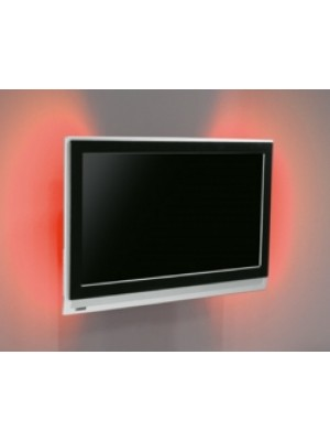 Vogel's XLF 200 MoodVision Backlight