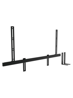 Vogel's Sound 3550 SoundBar Mount