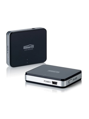 Marmitek Audio Anywhere 625 Audio Transmitter