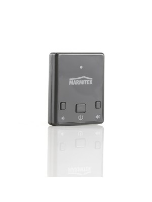 Marmitek BoomBoom 77 Bluetooth Audio Reciever