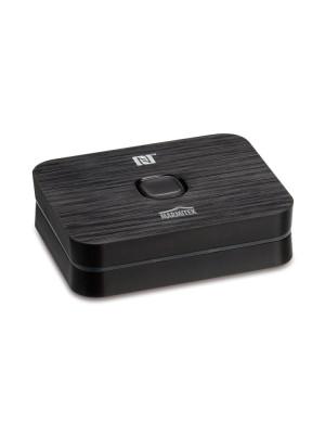 Marmitek BoomBoom 93 Bluetooth Audio Receiver