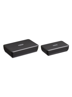 Marmitek Surround Anywhere 221 Wireless Surround Audio Transmitter