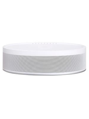 Yamaha WX-051 White  Ασύρματο ηχείο Bluetooth, Apple AirPlay και Wi-Fi