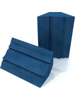 EQ Acoustics Project Trap - Blue