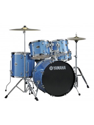 Yamaha GM-2F5 Blue Ice Glitter