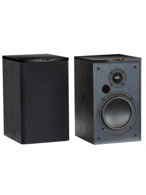 Advance Acoustic AIR 55 Black