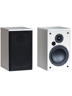 Advance Acoustic AIR 55 White